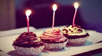 blog+urodziny+1