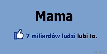 dzien_matki_na_facebooku_2014-05-12_13-17-34