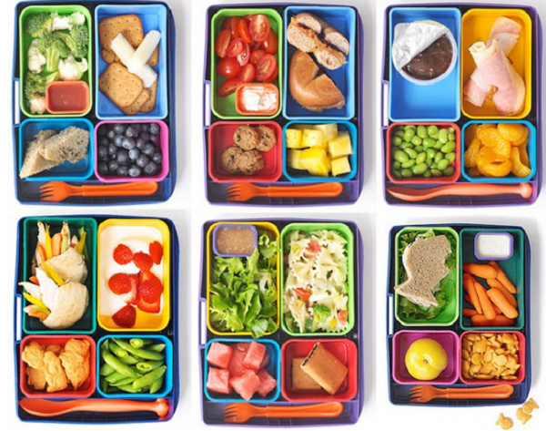 bento-box-lunches