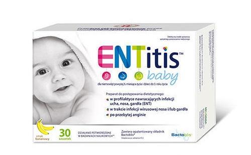 pol_pl_ENTitis-Baby-saszetki-bananowe-30-szaszetek-41003_1[1]
