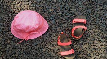 10 najlepszych wakacyjnych gadżetów