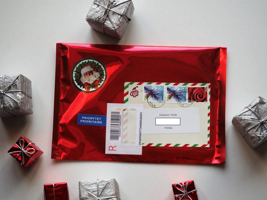 listy-od-mikolaja-cr-1