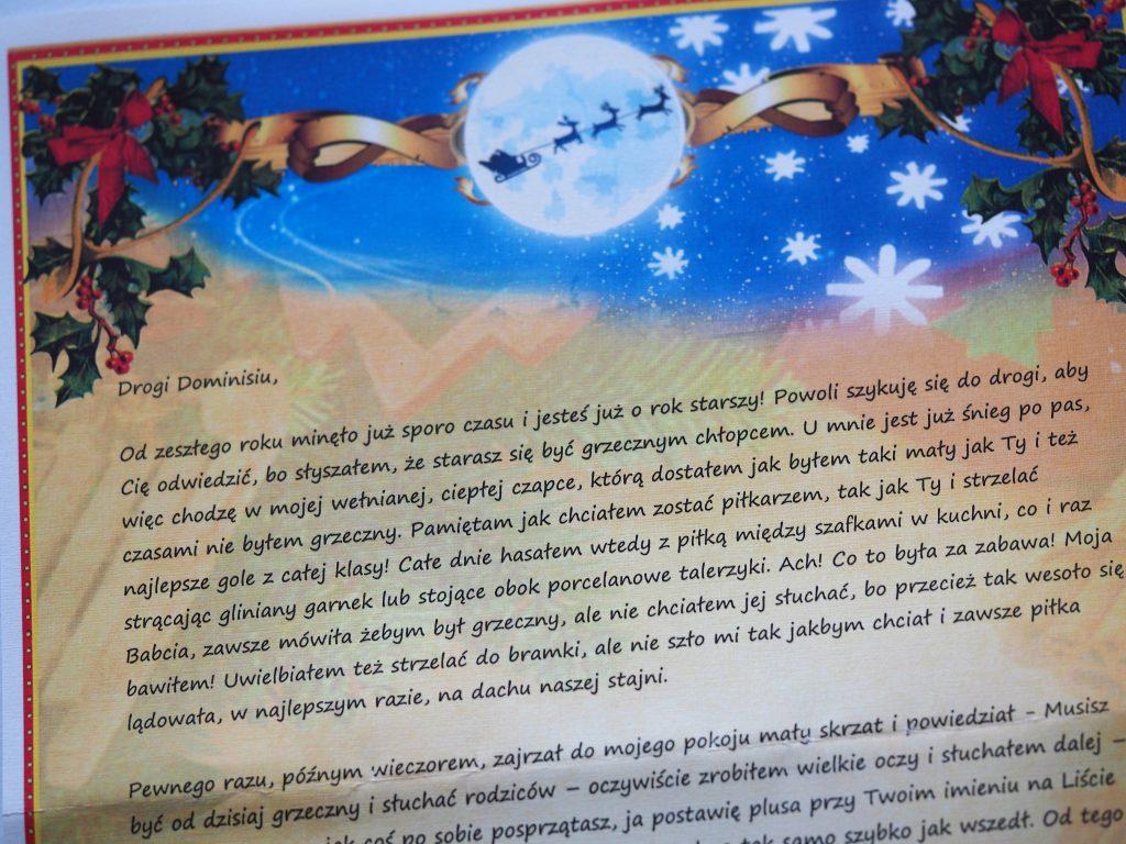 listy-od-mikolaja-cr-5