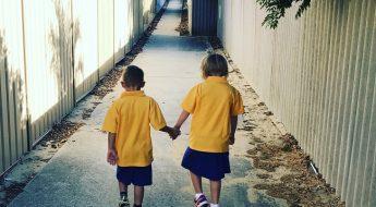 rodzicielstwo bliskości