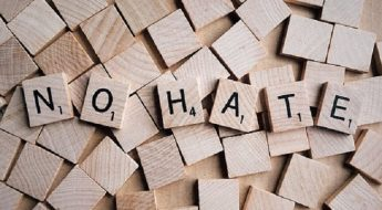 no-hate-2019922__340
