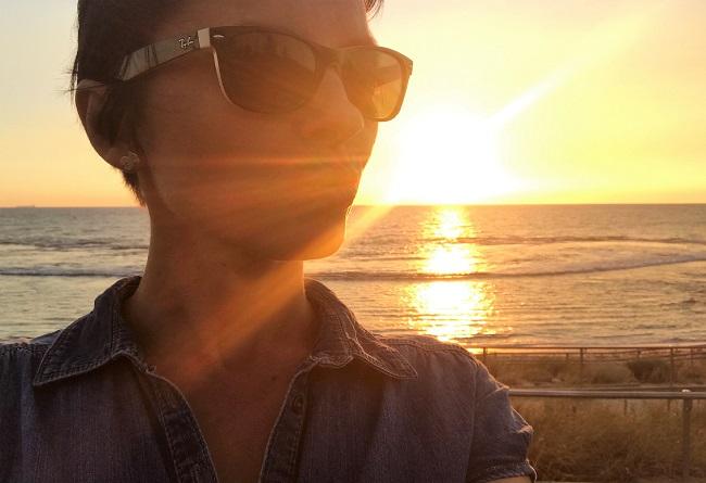 Czy Australia to naprawdę raj na ziemi?