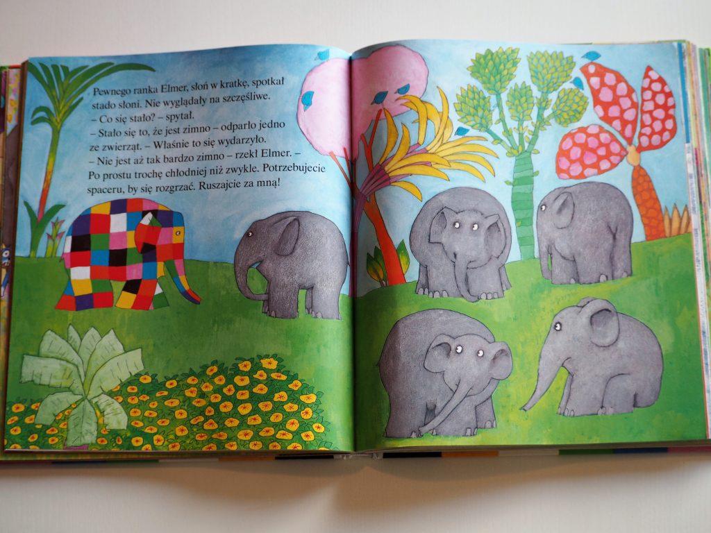 książki dla dzieci (14)