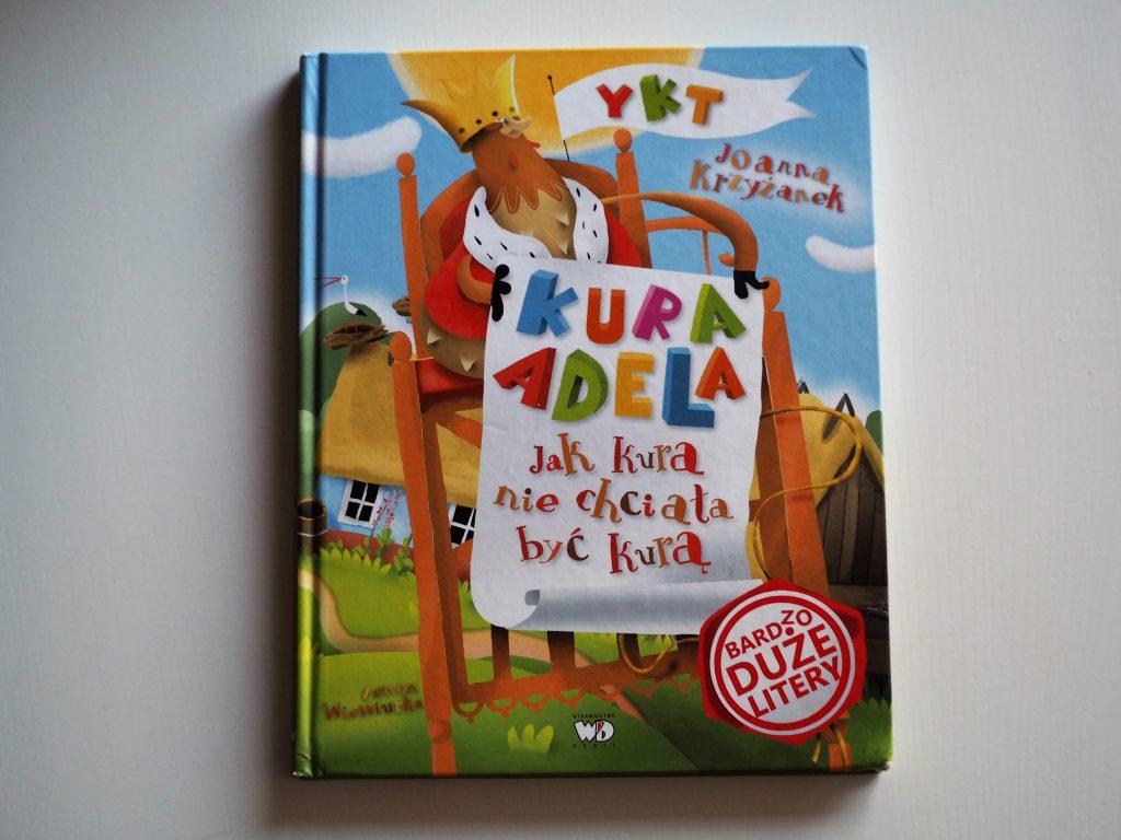 książki dla dzieci (16)