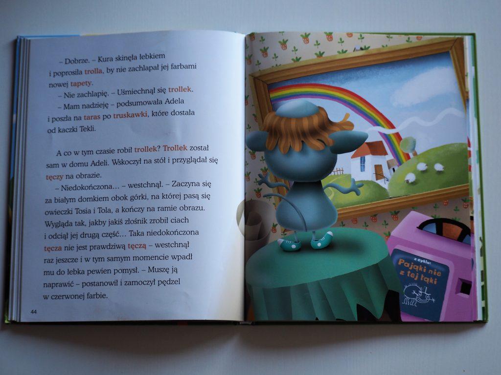 książki dla dzieci (17)