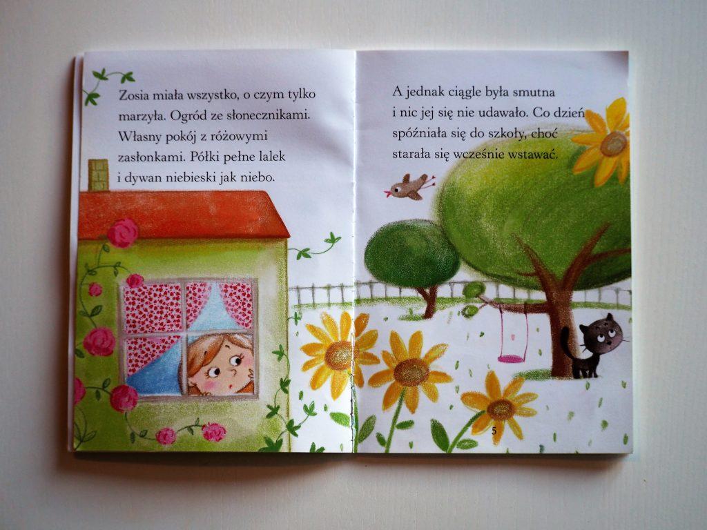książki dla dzieci (19)