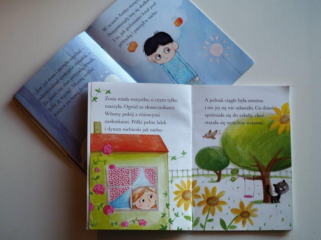 książki dla dzieci (20)