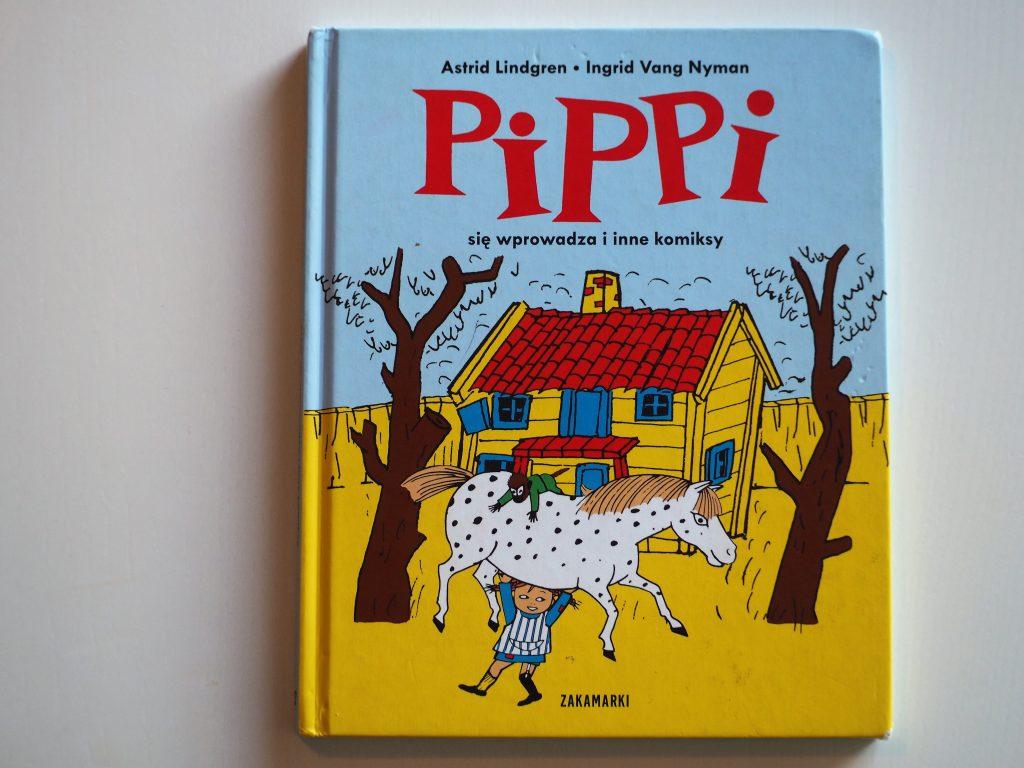książki dla dzieci (21)
