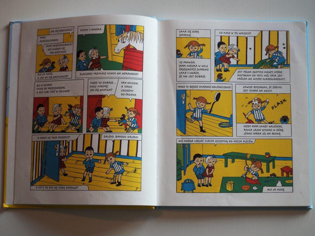 książki dla dzieci (22)