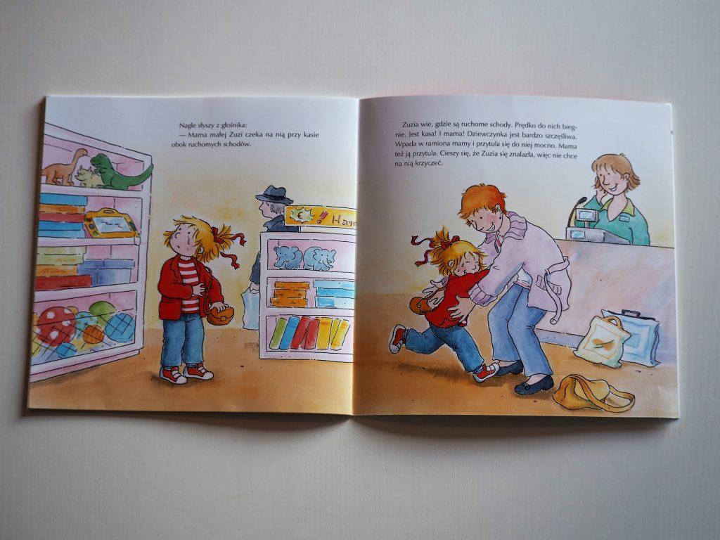 książki dla dzieci (26)