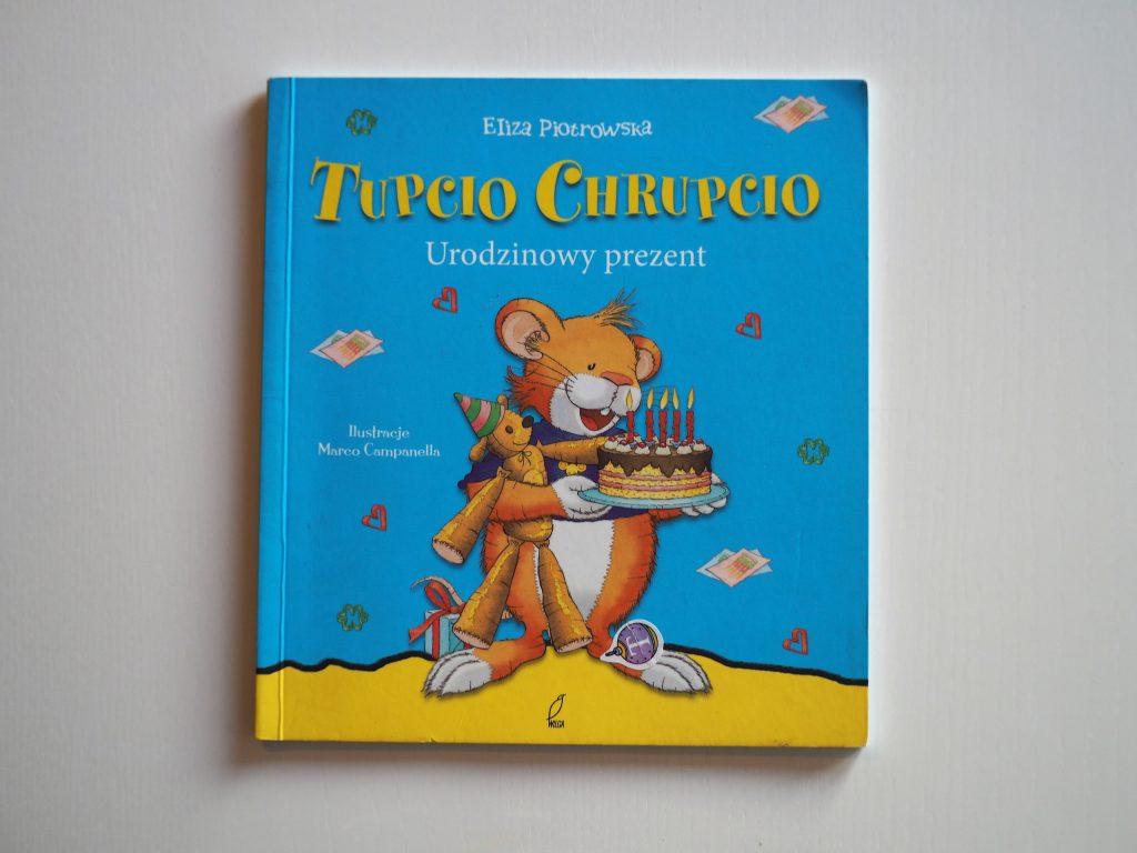 książki dla dzieci (3)