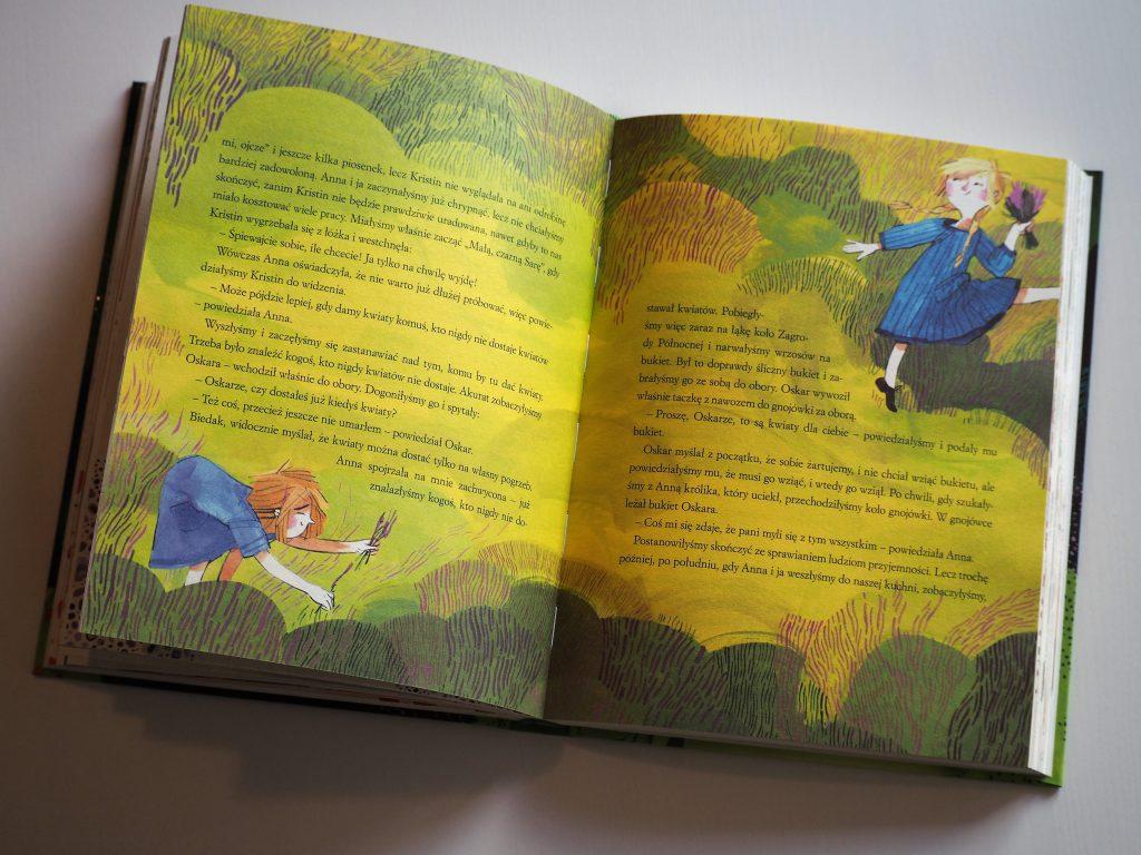 książki dla dzieci (7)
