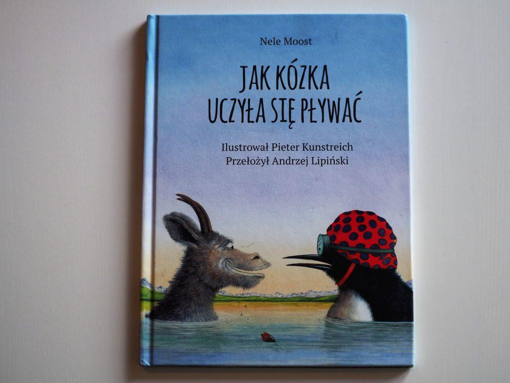 książki dla dzieci (8)