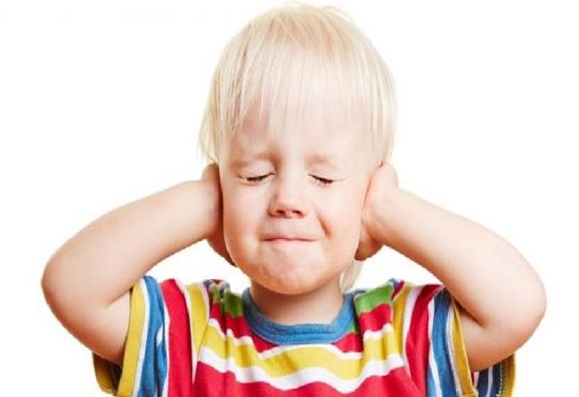 Co zrobić, żeby dzieci nas słuchały