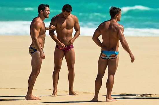 australia (8)