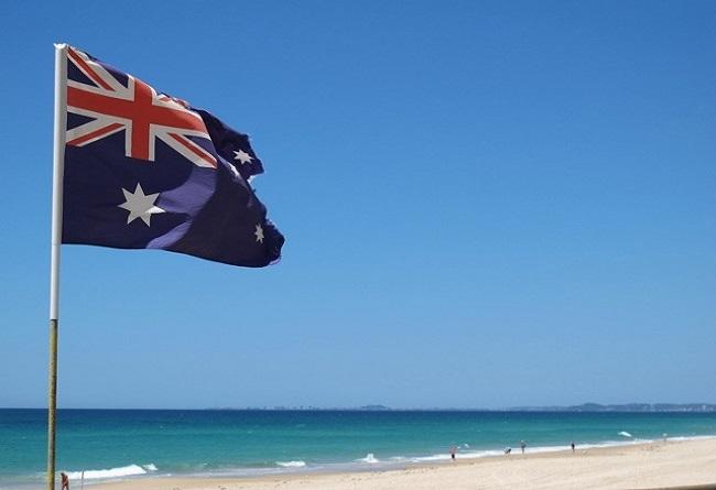 To, co w Australii jest najlepsze