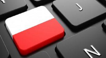 jak nauczyć dziecko języka polskiego