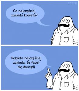 09kobiety_takie_sa