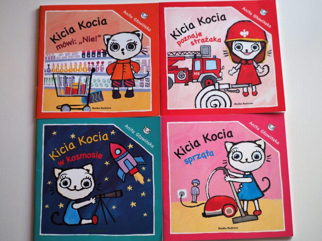 książki dla dzieci (1)