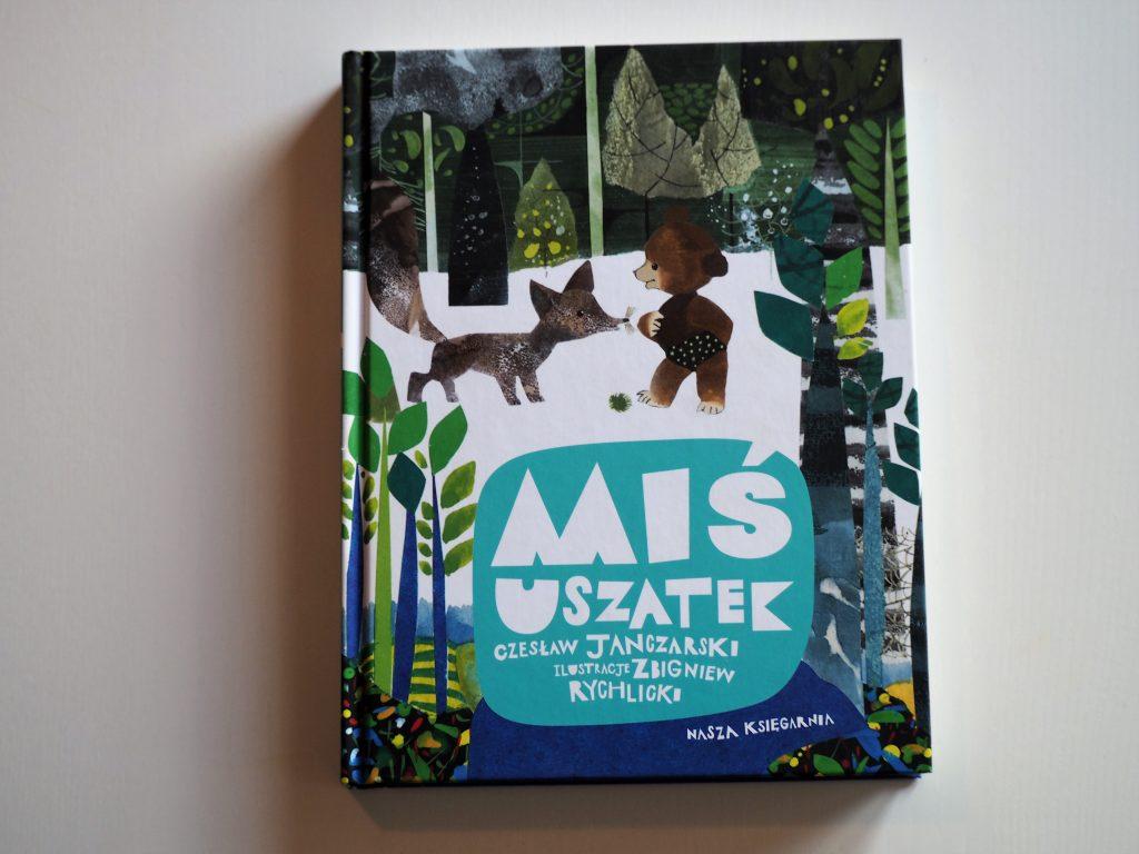 książki dla dzieci (10)