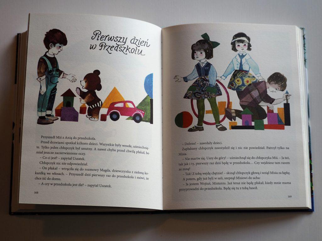 książki dla dzieci (12)
