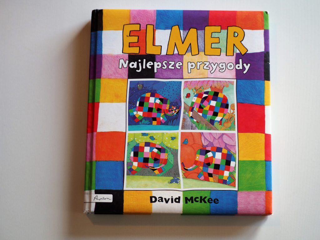książki dla dzieci (15)