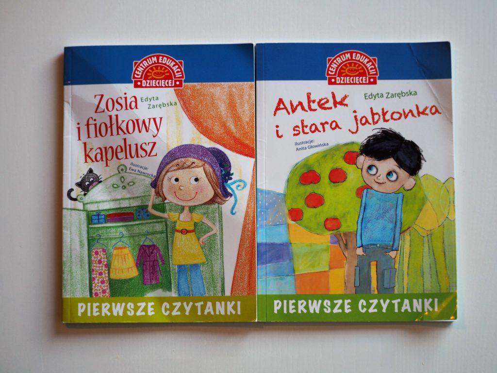 książki dla dzieci (18)