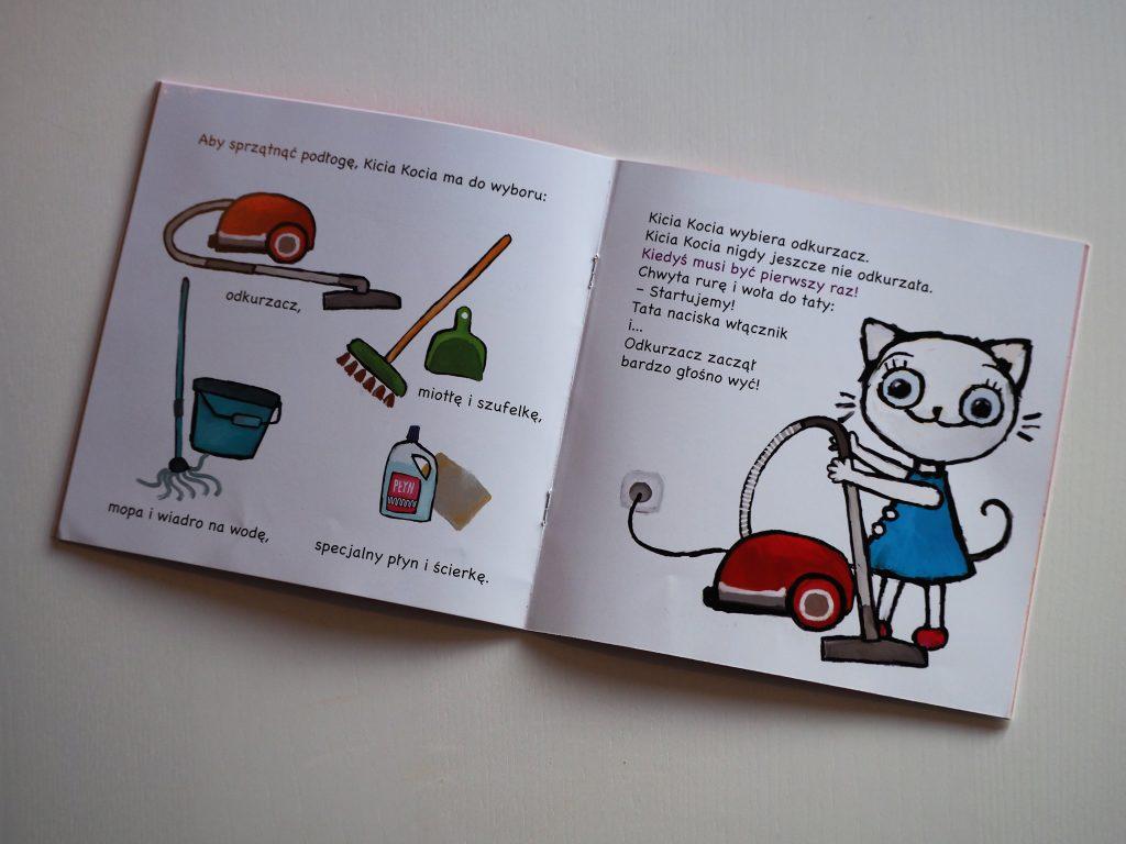 książki dla dzieci (2)
