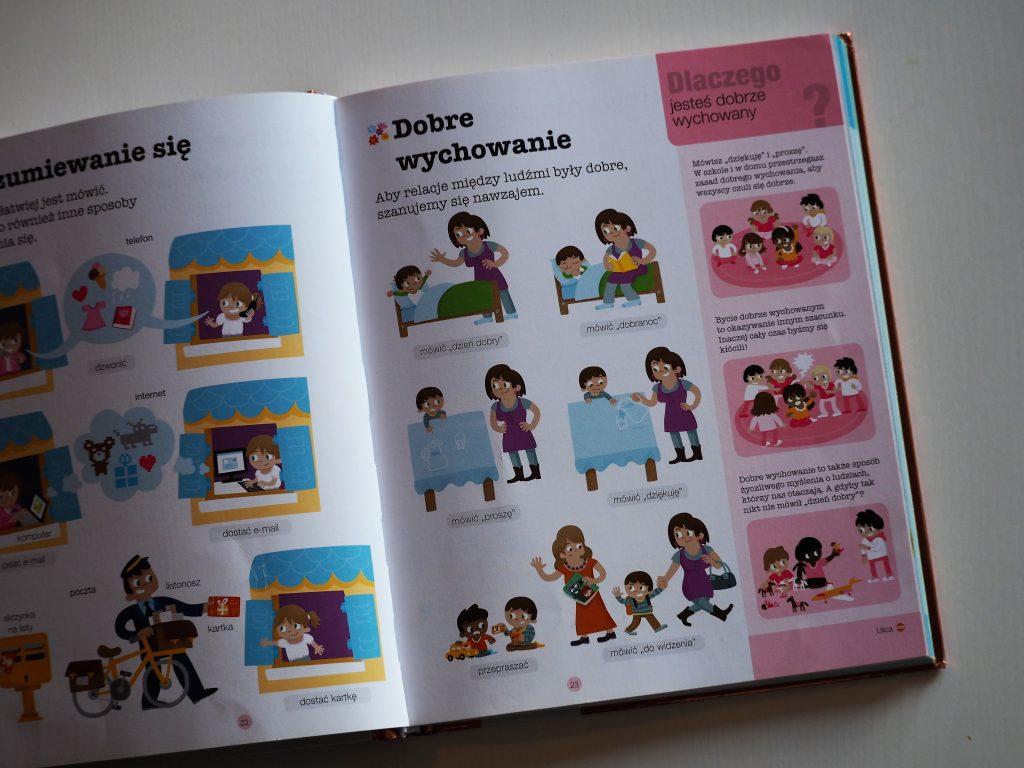 książki dla dzieci (24)