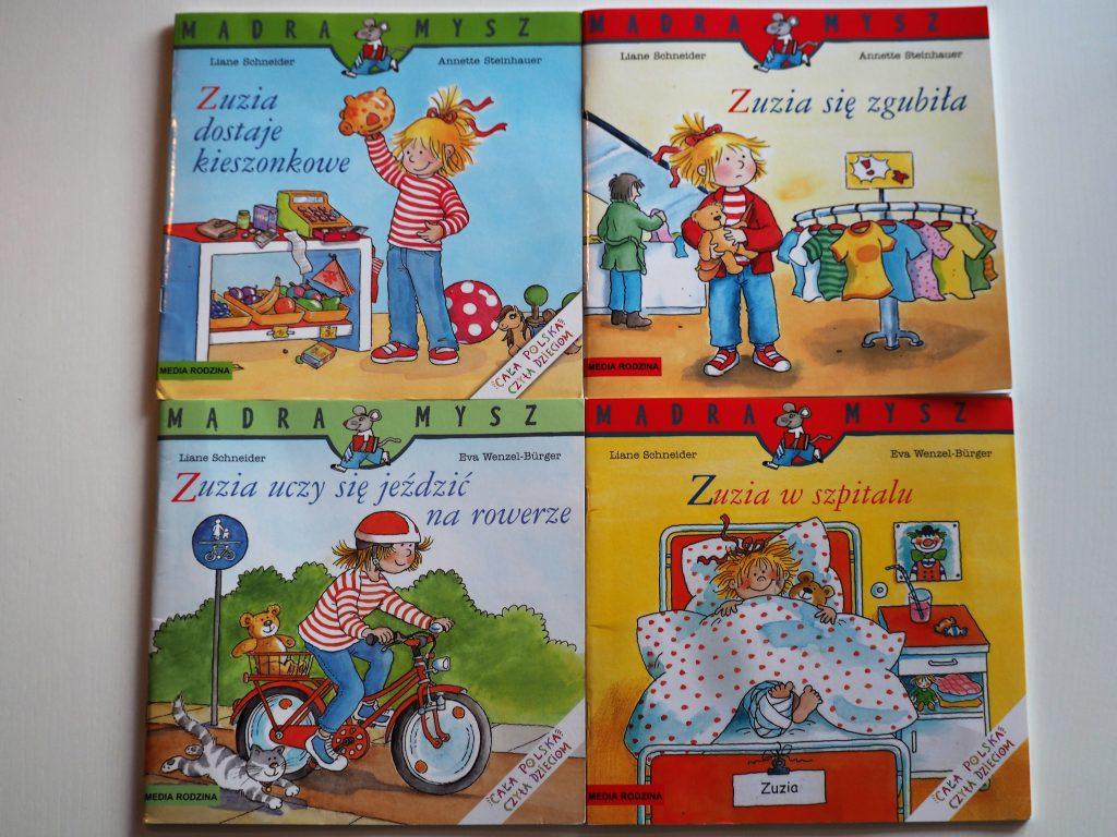 książki dla dzieci (25)