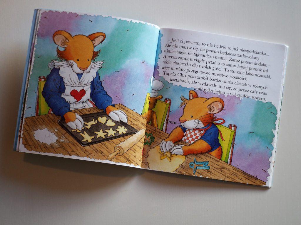 książki dla dzieci (4)