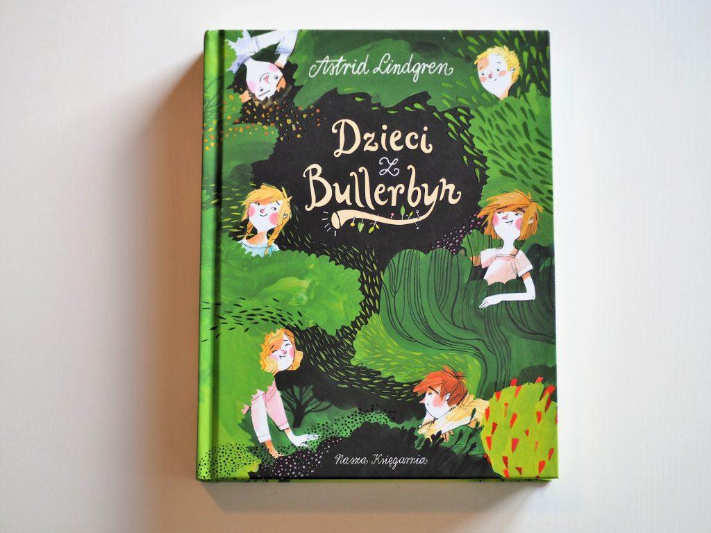 książki dla dzieci (5)