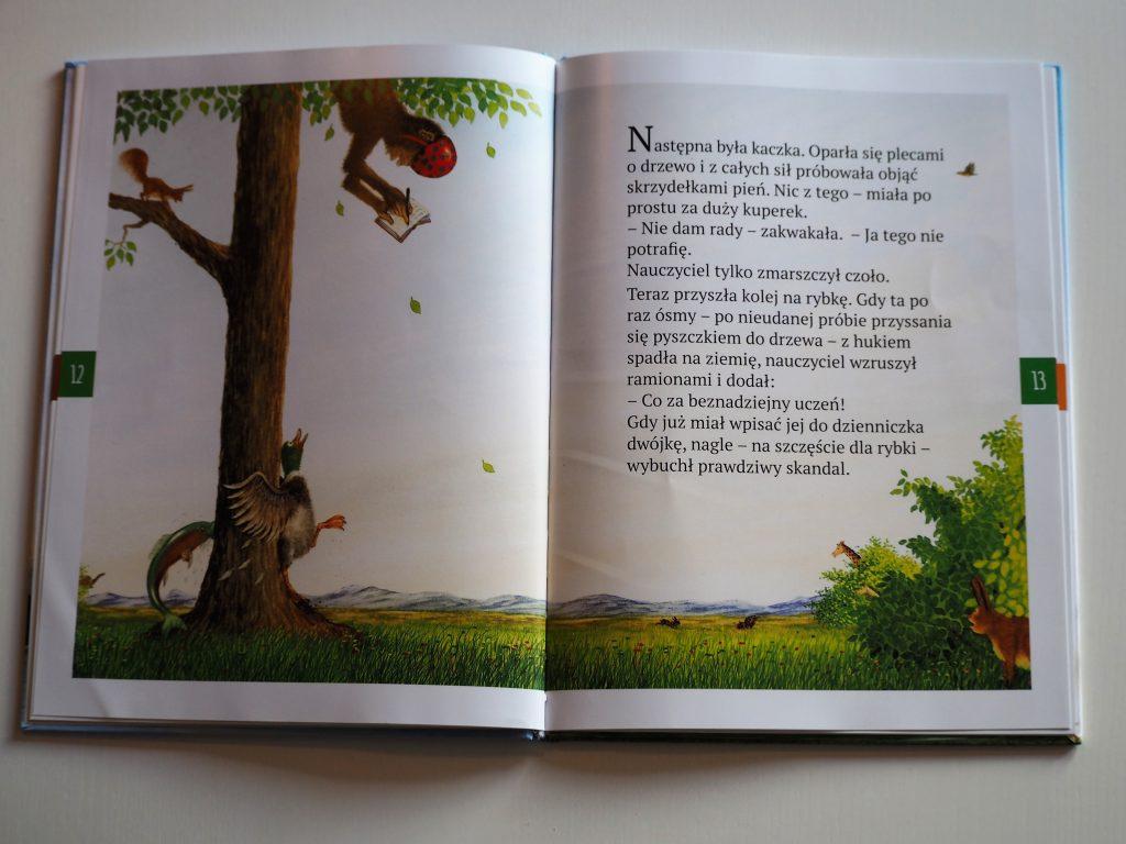 książki dla dzieci (9)