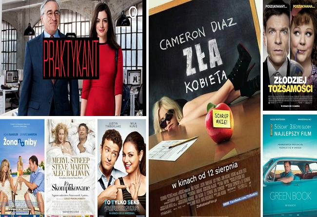 150 FILMÓW